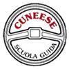 Autoscuola Cuneese