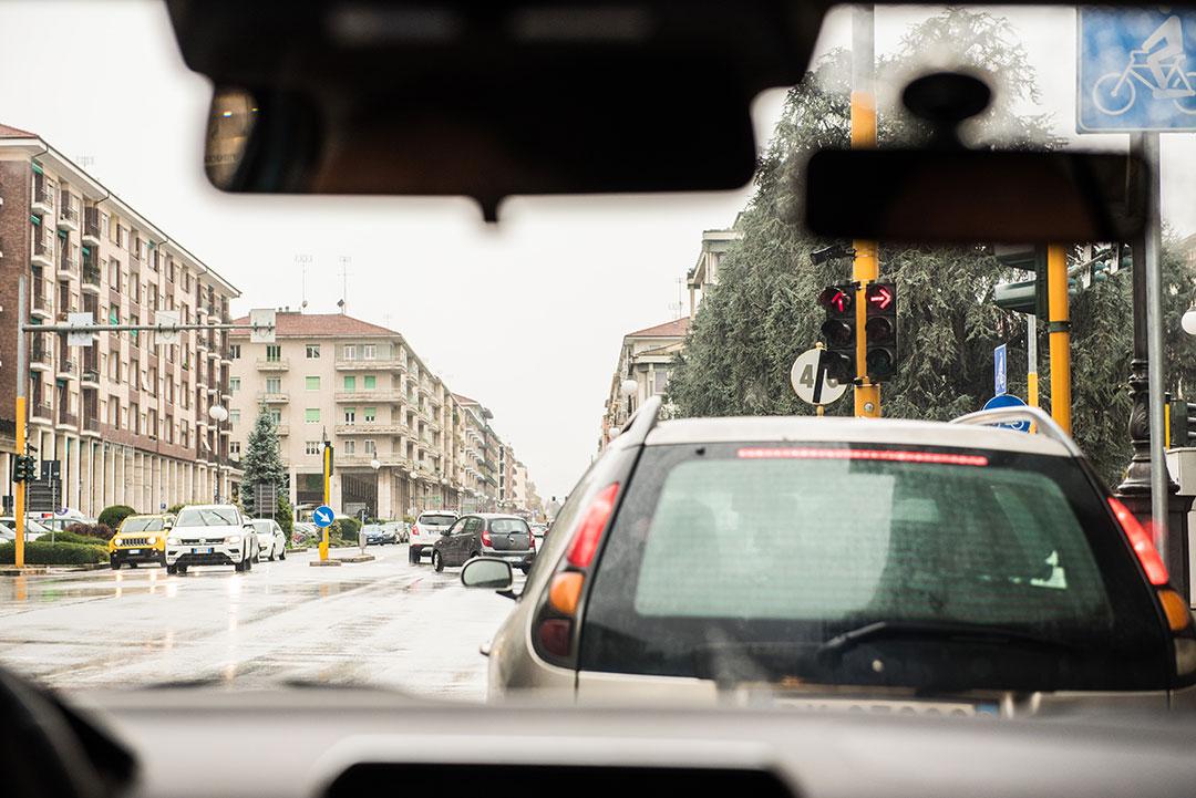 Guida e Vai – Autoscuola Cuneese